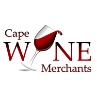 Cape Wine Merchants