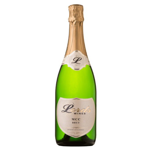 Lord's MCC Brut (6/case) (R179/BOTTLE)