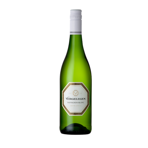 Vergelegen Sauvignon Blanc [Premium] 2016 (6/case) (R129/BOTTLE)