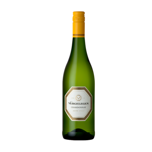 Vergelegen Chardonnay [Premium] 2015 (6/case) (R139/BOTTLE)
