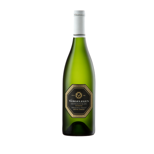 Vergelegen Sauvignon Blanc Reserve 2017 (6/case) (R319/BOTTLE)
