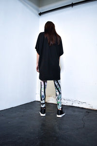 IVY k u u l leggings (black)