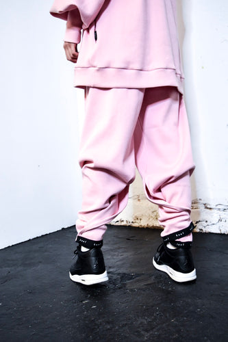 BELLFLOWER pants