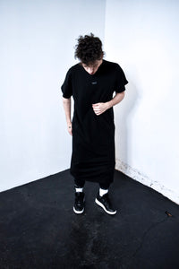 HAZE t-shirt dress