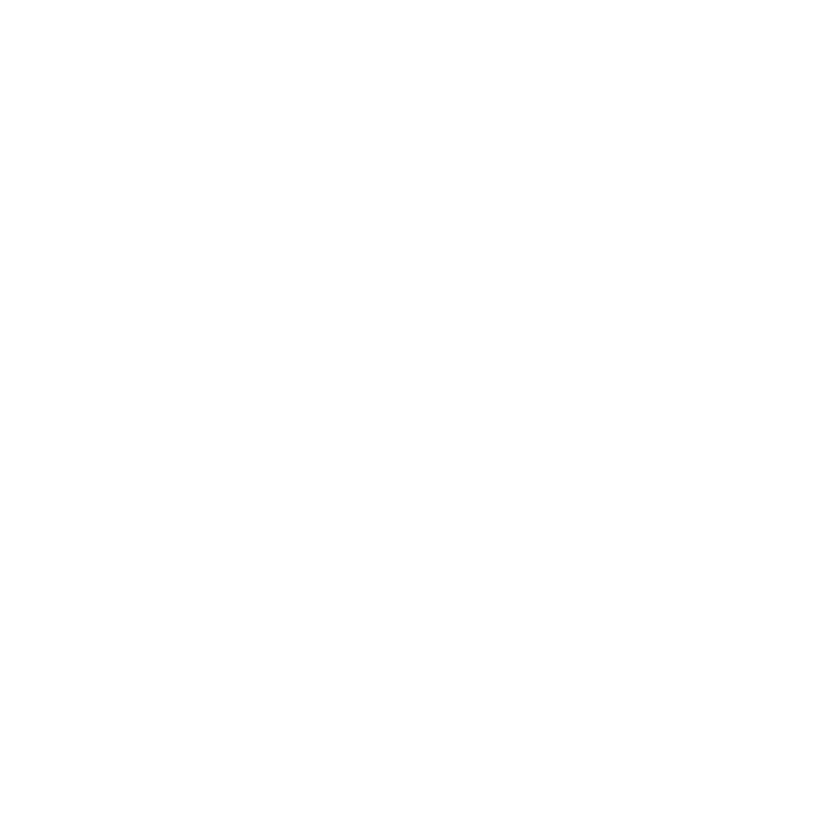 TampaBay Business Journal Logo