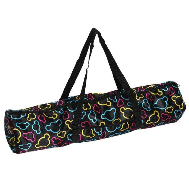 Waterproof Yoga/Pilates Mat Bag