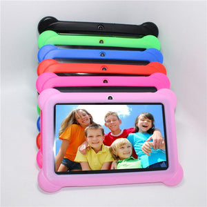 Oktopous Children's PC Tablet