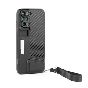 PhoPro Case for iPhone 7 and 8 Plus