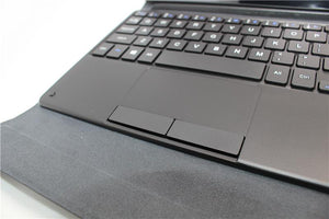 Thinkbook™ x10 Hybrid (Windows 10)
