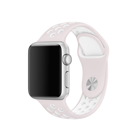 Sport Apple Watch Band