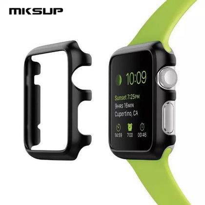 Shock Proof Cover For Apple Watch