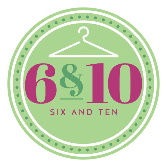 Six & Ten Boutique