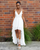 The Hamptons Dress - Six & Ten Boutique