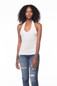 Camille Top - Six & Ten Boutique