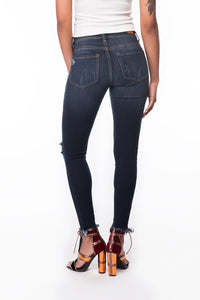The Perfect Fit Jeans - Six & Ten Boutique