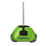 Limpiamax Sweeper