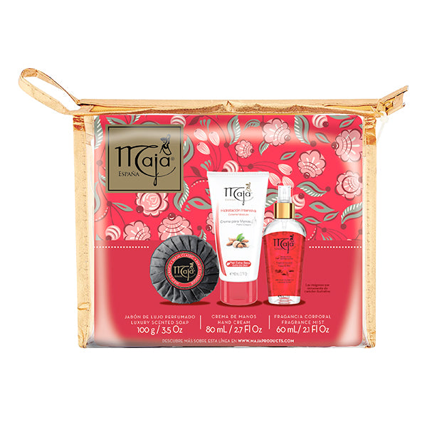 Maja Classic Luxury Mini Holiday Set