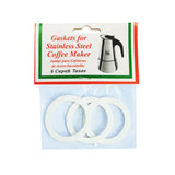 Italmax Espresso Gaskets (Available in different cup sizes)