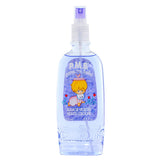 Para Mi Bebe Violet Spray Cologne 8.3 oz.