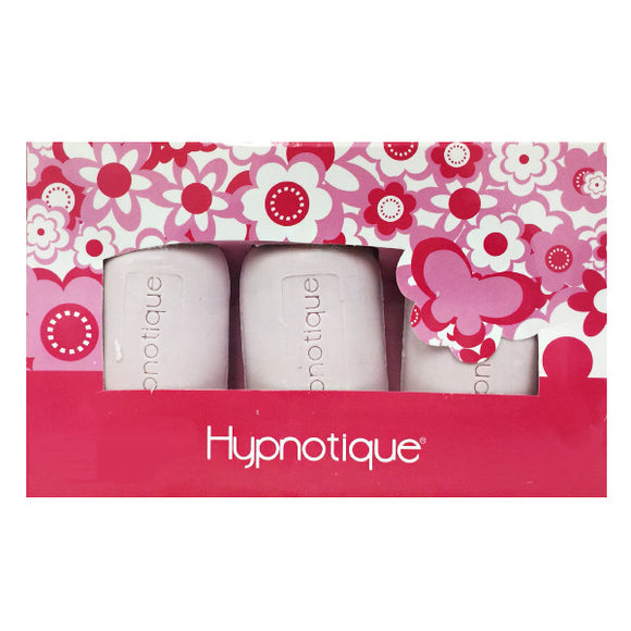 Hypnotique Soap Set