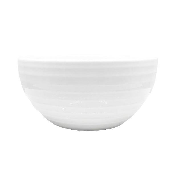 Porcelain Bowl 5.5""