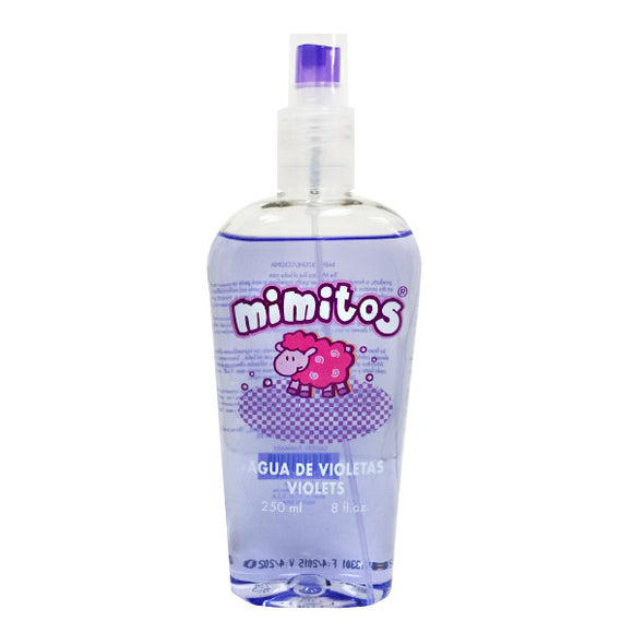 Mimitos Violets 8 oz.
