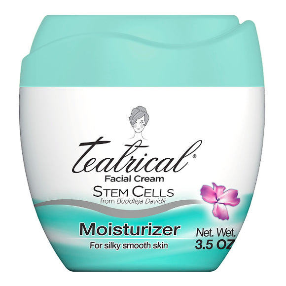 Teatrical Moisturizing 3.5 oz.