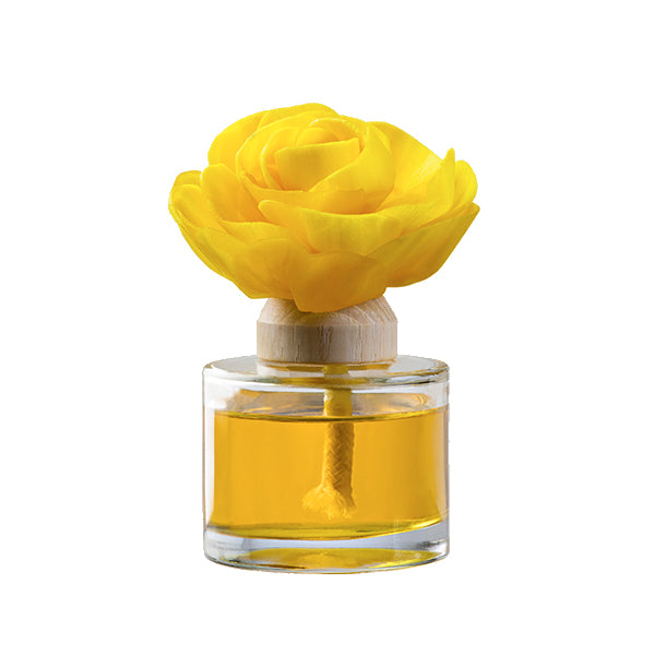 Flor Citronela Home Fragrance
