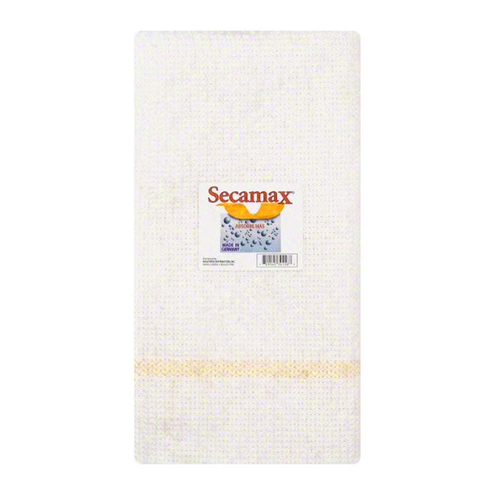 Mop Cloth