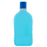 Lancry Blue Cologne 33.3 oz.