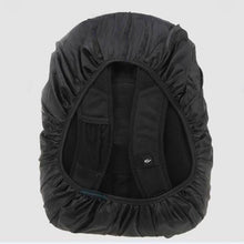 waterproof backpack rain protective cover