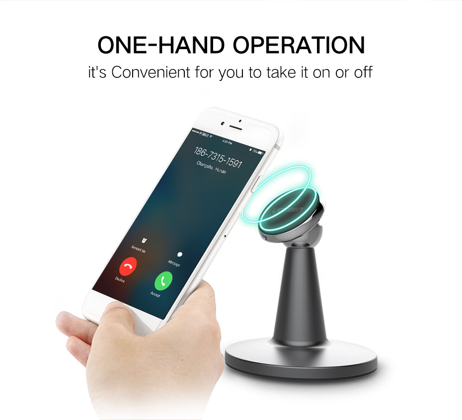 oak iphone smartphone car phone micro holder smart for fullxfull nano dashboard wood suction mount desk stand il
