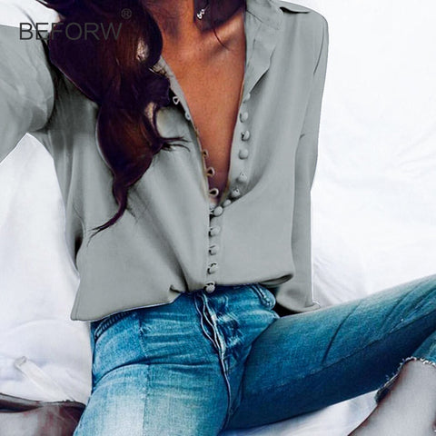 products/BEFORW-Fashion-Blouse-Tops-Womens-Female-Elegant-Long-Sleeve-Black-White-Blouse-Shirt-Casual-Streetwear-Cotton.jpg