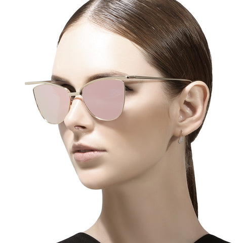 products/Fashion-Classic-Women-Brand-Designer-Cateye-Sunglasses-Female-Vintage-Lady-Sun-Glasses-Oculo-De-Sol-Shades_07742dbd-eb09-42ab-99eb-0676f9d87d53.jpg