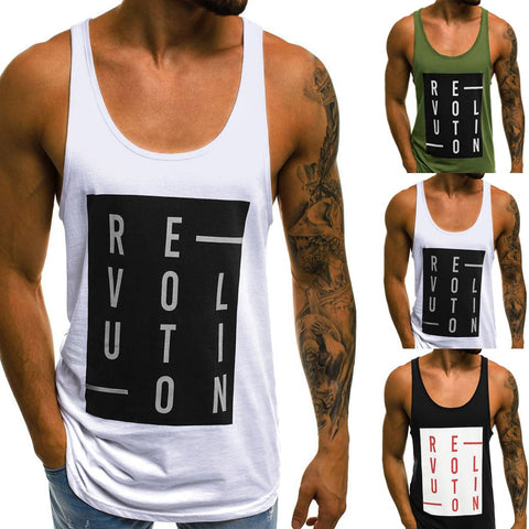products/Tank-Top-2020-Men-Gym-Streetwear-Letter-Print-Mens-Clothing-Men-Bodybuilding-Clothes-Fitness-Clothing-Tanktop_0d3e6eea-529a-46fd-9980-1cf262e37d01.jpg