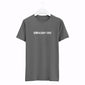 Stonewashed Grey T-shirt