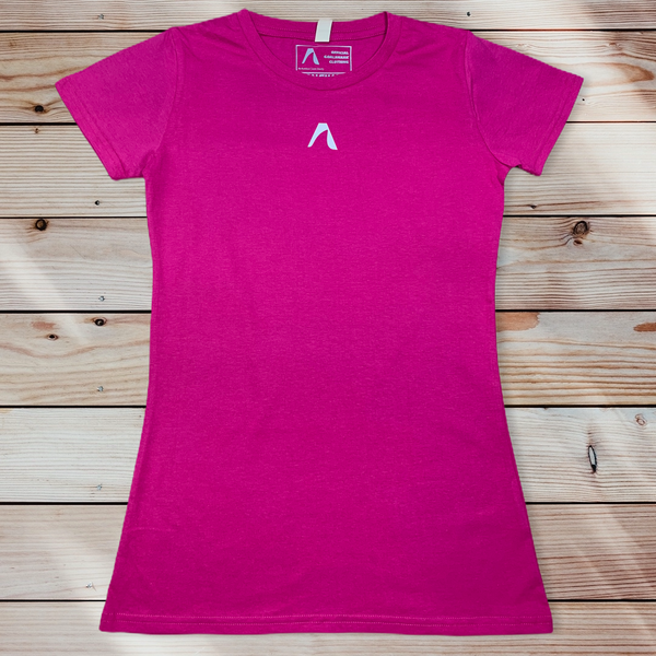 Women's Slimline T-shirt
