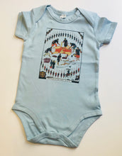 Danh Vo: Baby Grow