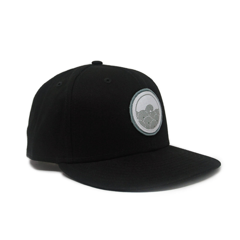 New Era 9Fifty Hat