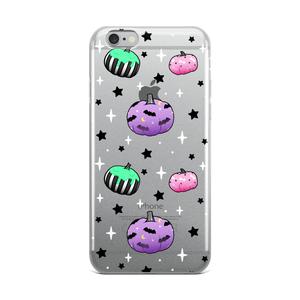 goth iphone 6 case