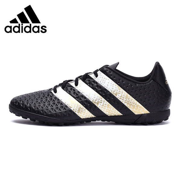 Adidas ACE 16.4 TF Men's Football Shoes Soccer Sneakers