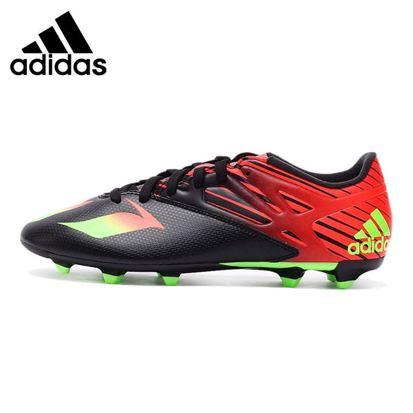 2018 Adidas Men's  Soccer Shoes  Sneakers