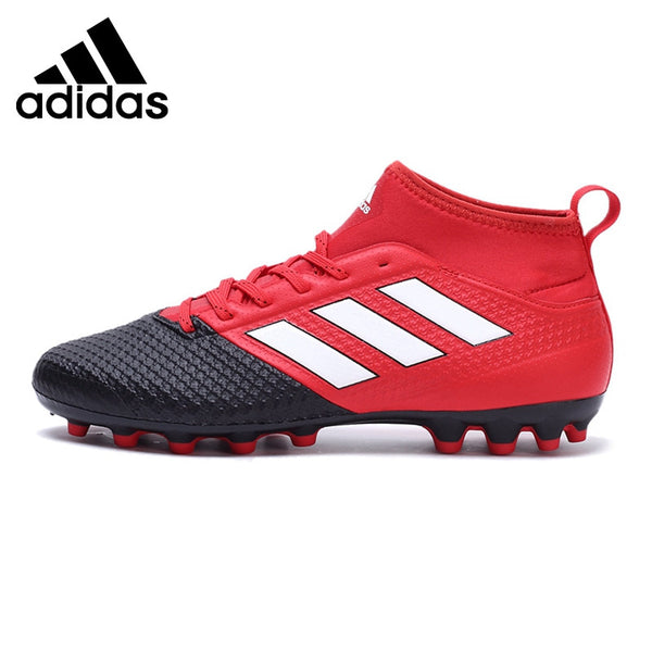 Adidas ACE 17.3 PRIMEMESH AG Men's Football/Soccer Shoes Sneakers