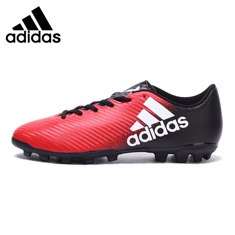 Adidas X 16.4 AG Men's Football/Soccer Shoes Sneakers