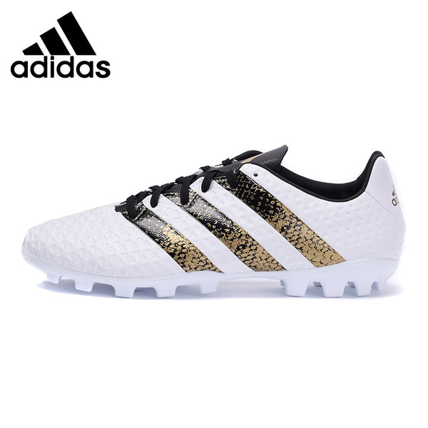 Adidas ACE 16.4 AG Men's Football Shoes Soccer Shoes Sneakers