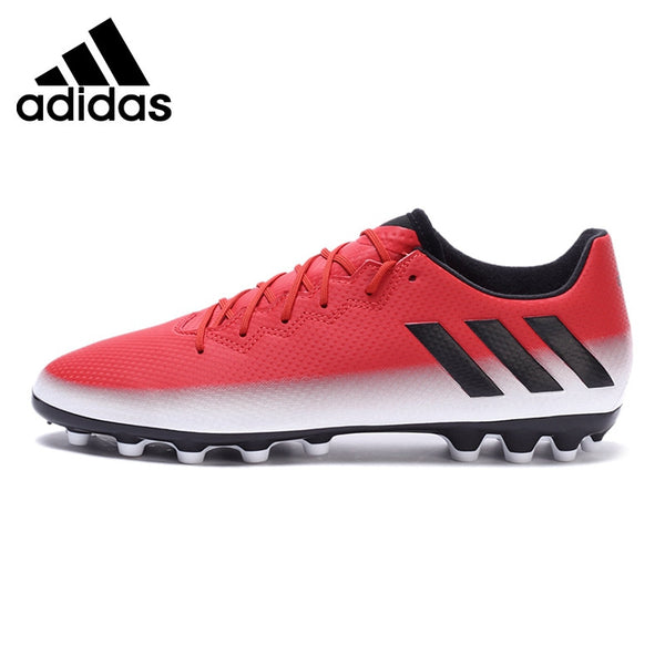 Adidas AG Men's Football/Soccer Shoes Sneakers