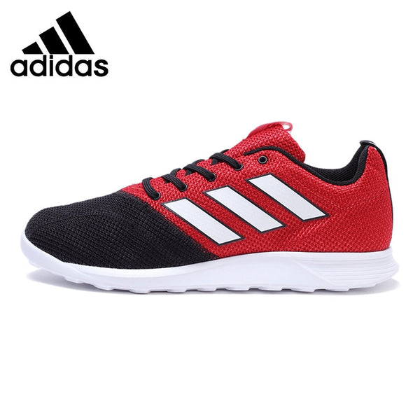 2017 Adidas ACE 17.4 TR Men's Football/Soccer Shoes Sneakers