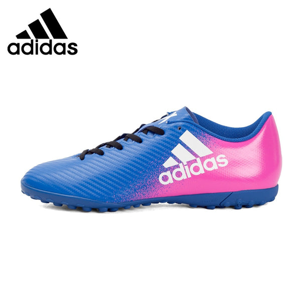 Adidas X 16.4 TF Men's Football/Soccer Shoes Sneakers