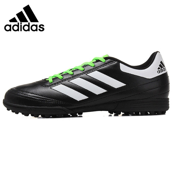Adidas TF Men's Football/Soccer Shoes Sneakers