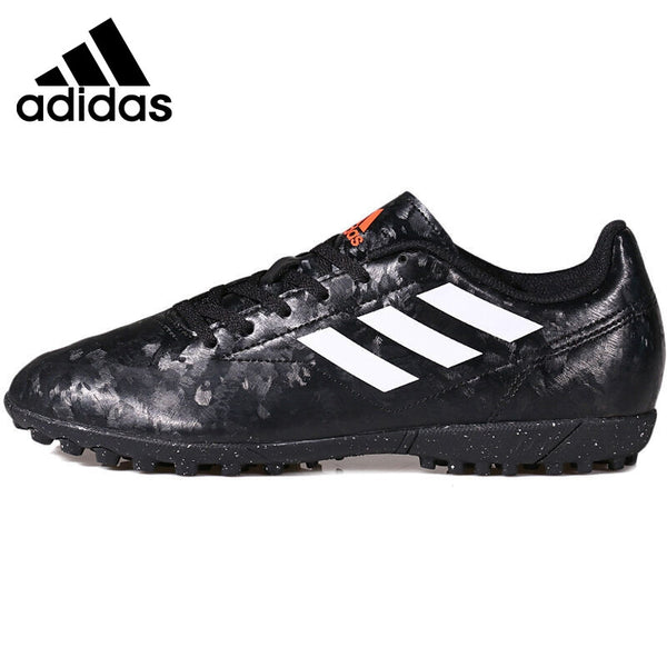 Adidas Conquisto II TF Men's Football/Soccer Shoes Sneakers